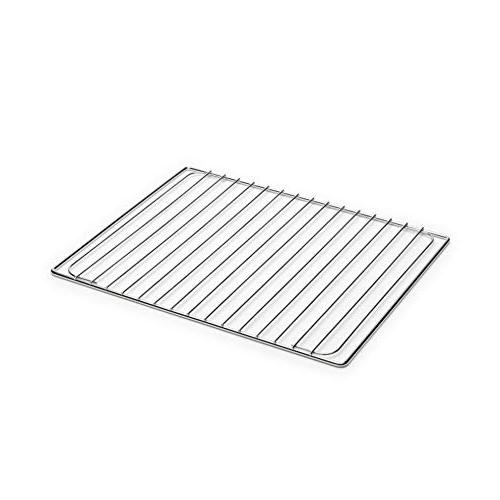 Wire Rack for the Smart Oven BOV800XL,