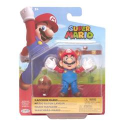 Jual Mario Action Figure Murah Harga Terbaru 2021
