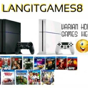 Cek harga playstation 4 ps4 slim 1tb di priceza.co.id. 24+ Harga Ps4 Slim Playstation 4 Murah Terbaru 2021 | Katalog.or.id