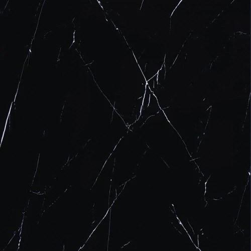 granite tile black onyx obsidian 60 x 60 no random di xelverstore tokopedia