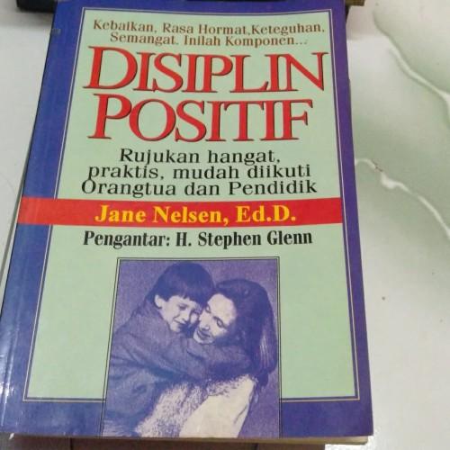 Buku dan tulisan karya michel foucault. Jual Disiplin Postif Jakarta Utara Toko Buku Pitler Siahaan Tokopedia