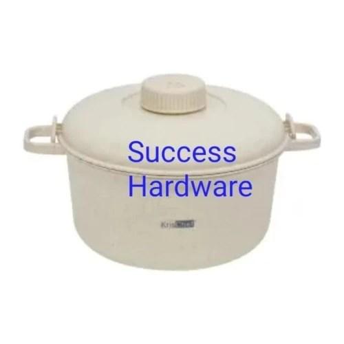 krischef eco panci kukus microwave 2 3ltr microwave pressure cooker di boladunia tokopedia