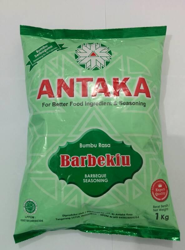 Bumbu Tabur Antaka : bumbu, tabur, antaka, BUMBU, TABUR, ANTAKA, Murah, Jakarta, Selatan, Supplier, Makanan, Tokopedia