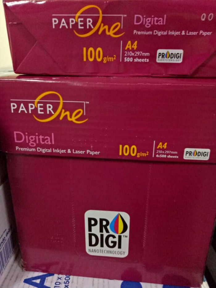 Isi 1 Rim Kertas A4 : kertas, Kertas, Paper, Premium, Kualitas, Mantap!!, Jakarta, Utara, PJPAPERWORK-ATK&PRINTING, Tokopedia