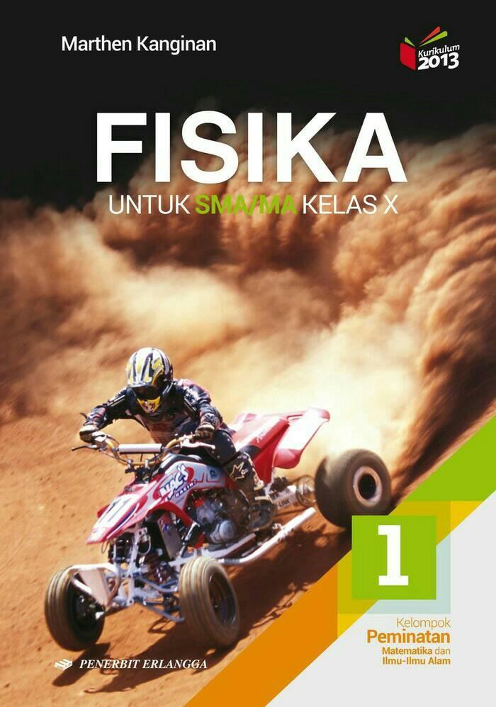 Fisika Kelas 10 Kurikulum 2013 : fisika, kelas, kurikulum, FISIKA, UNTUK, SMA/MA, KELAS, REVISI, (PERNERBIT, ERLANGGA), Semarang, Cemerlang, Tokopedia