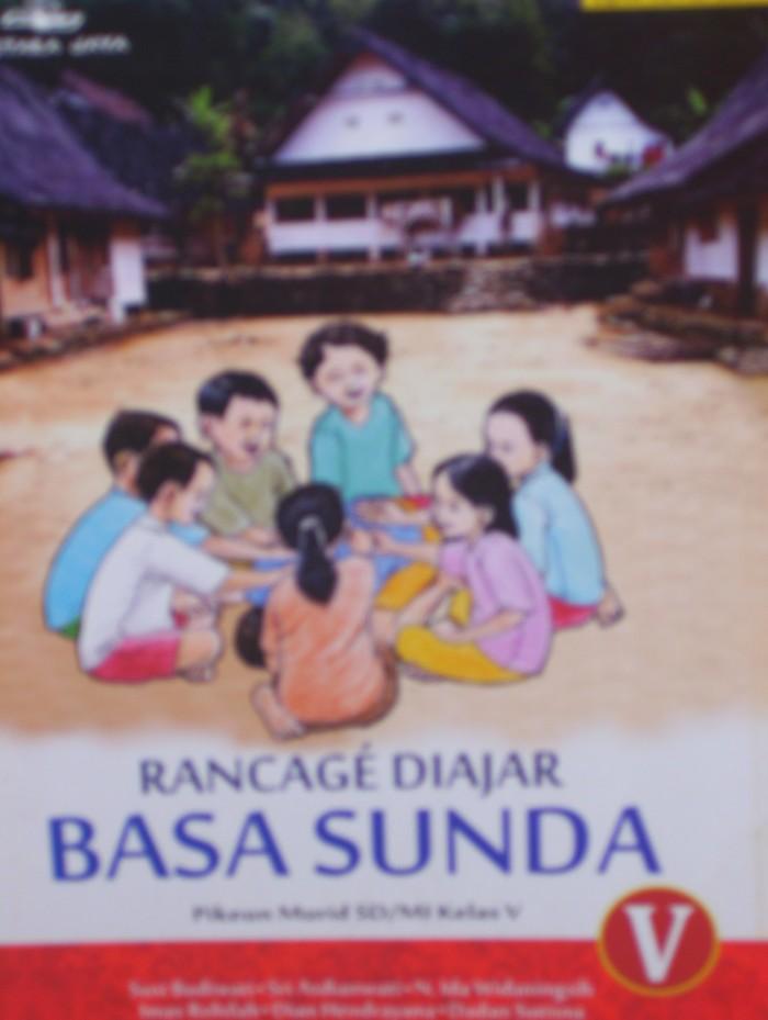 We did not find results for: Jual Buku Pelajaran Bahasa Sunda Kelas V Kurikulum 2013 Revisi 2017 Kab Subang Pojok Buku Sunda Tokopedia