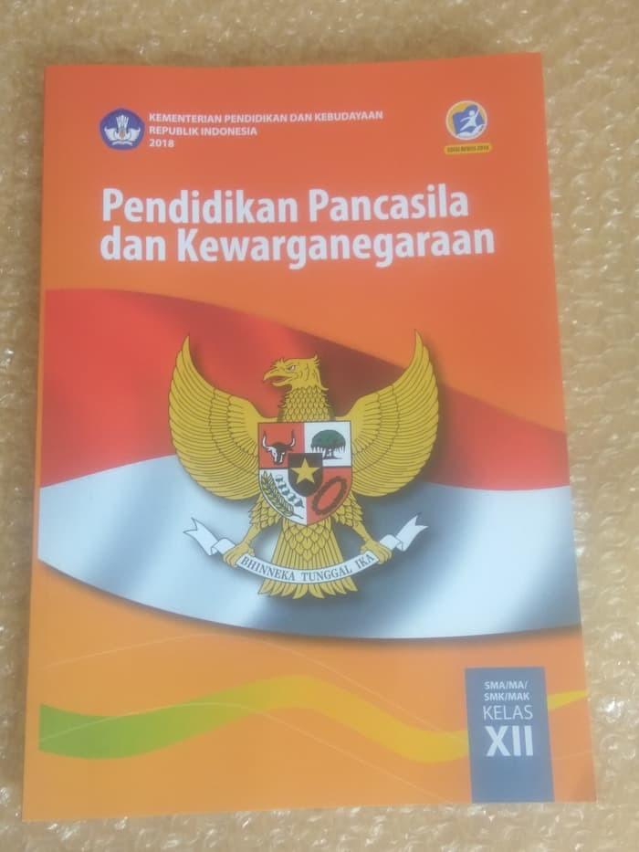 Buku Guru dan Buku Siswa Kelas 1 Kurikulum 2013 K13 Edisi...