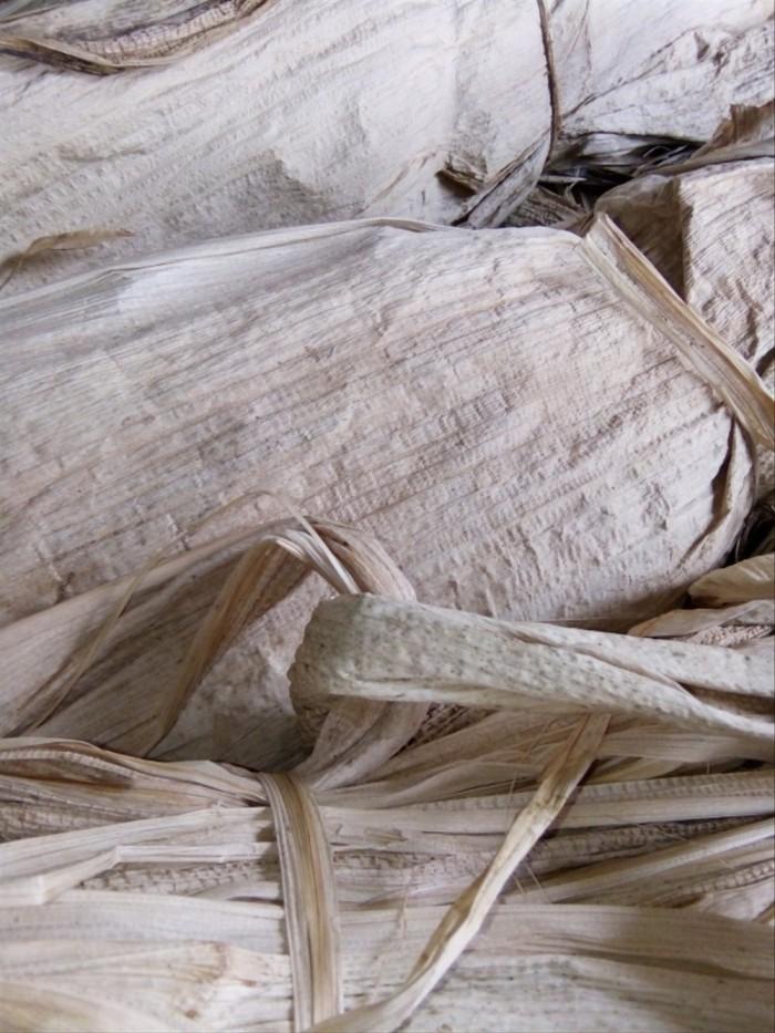 Kerajinan Dari Pelepah Pisang Kering : kerajinan, pelepah, pisang, kering, Pelepah, Pisang, Kering, (bahan, Kerajinan, Serat, Alami, Jakarta, Selatan, Adamalbert70, Tokopedia