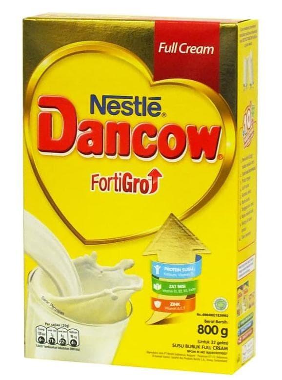 Masker Susu Dancow Full Cream : masker, dancow, cream, PROMO, (37551), BUBUK, DANCOW, CREAM, HARGA, Jakarta, Barat, Aryastore11, Tokopedia