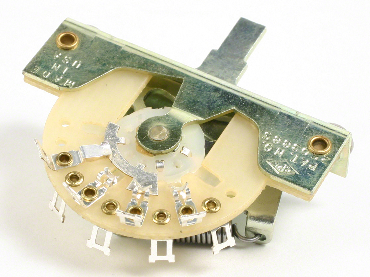 telecaster wiring diagram 4 way switch pull oak grigsby 39