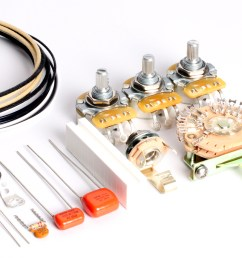 toneshapers wiring kit stratocaster hh1 big apple fender american special hss strat wiring diagram fender jaguar b wiring kit [ 1600 x 1200 Pixel ]