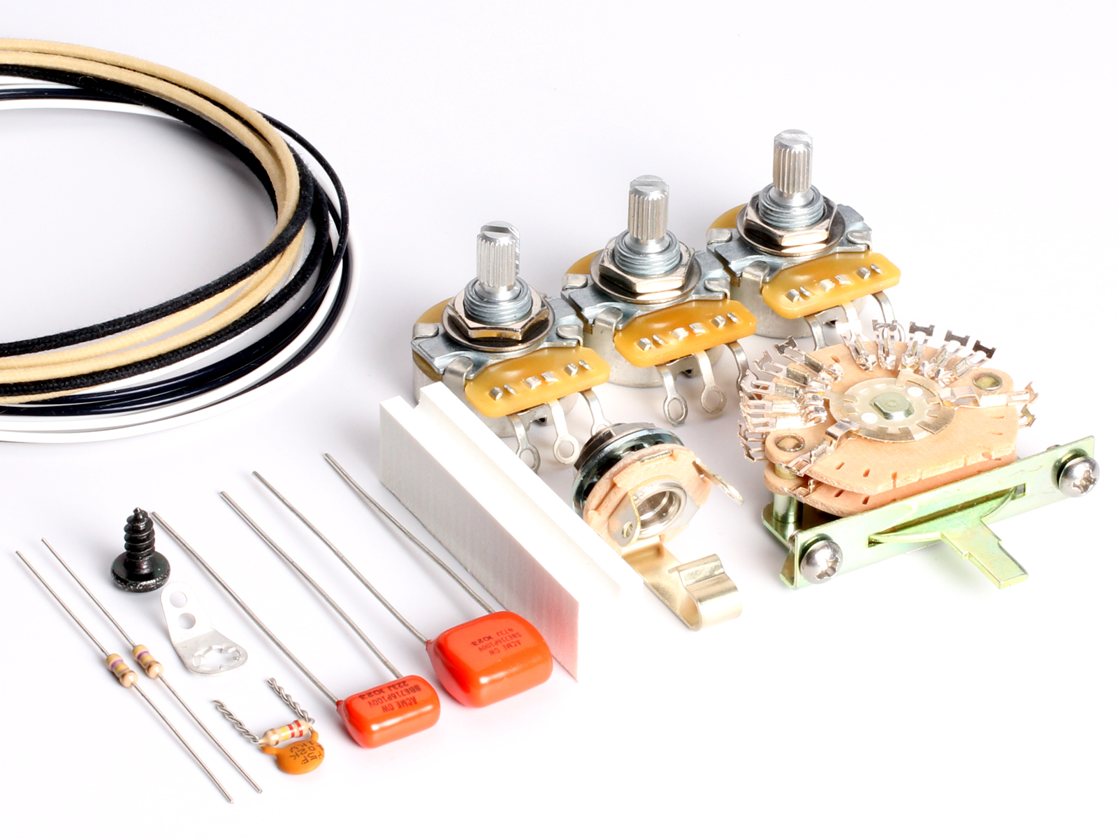 strat wiring diagram bridge tone photocell lighting control toneshapers kit stratocaster hh1 big apple