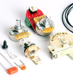 toneshapers wiring kit telecaster hh4 green machine gibson wiring kits click on [ 1600 x 1200 Pixel ]