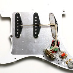 Hss Strat Wiring Diagram 1 Volume Tone Toyota Corolla Stereo And Pot Get Free Image About