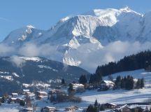 Rhone-Alpes region of France: Lyon, Grenoble, Chamonix ...