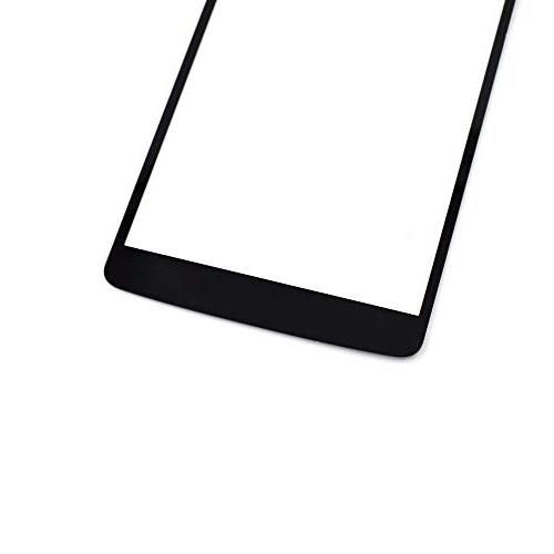 sunways Touch Digitizer Glass Screen Replacement for Veriz