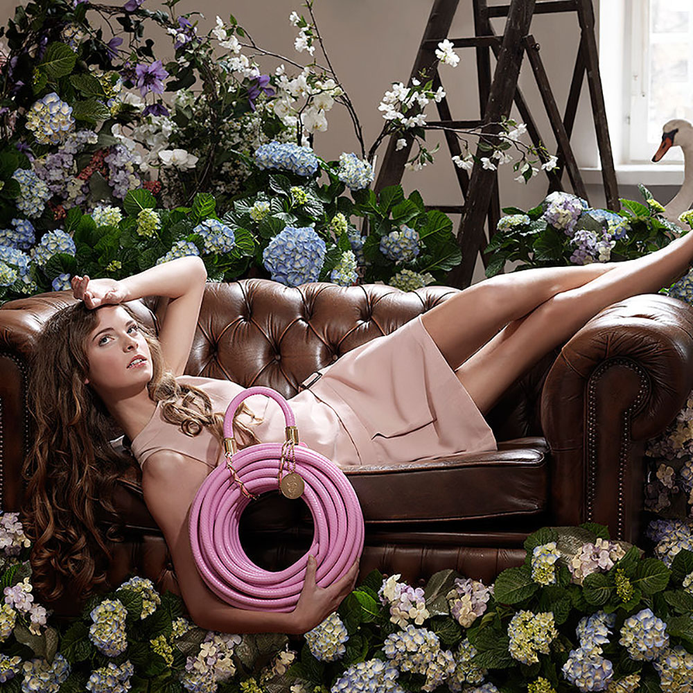 candy crush sofa steam clean cost top3 by design - garden glory hose ...