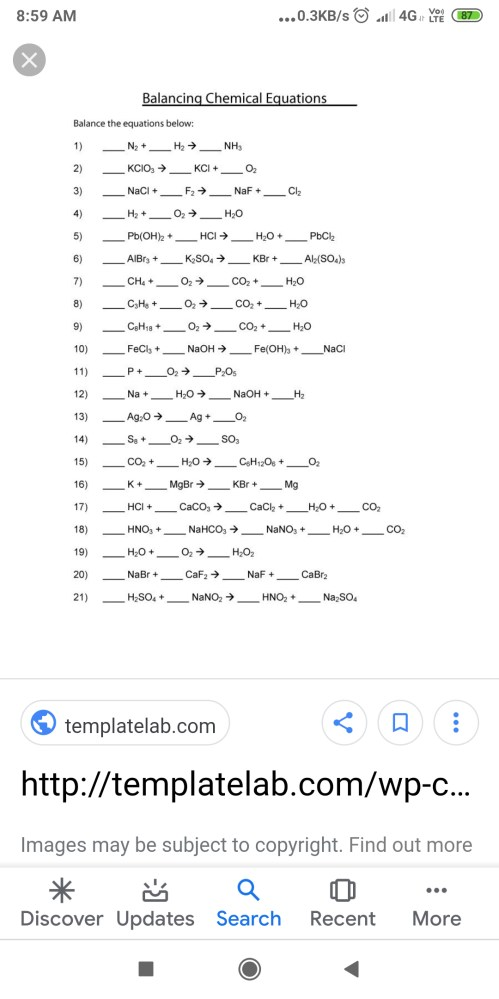 small resolution of i want all element formula of chemistry class 7 icse please answer me as  fast as possible when answer please inform - Chemistry - TopperLearning.com    5i4s4144