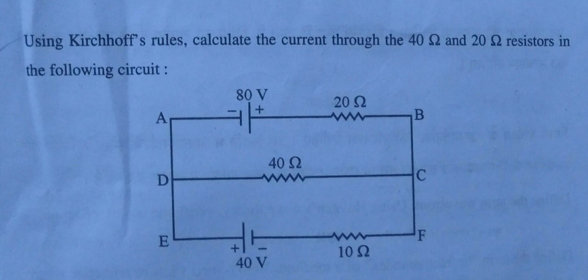 hight resolution of can anyone tell me the answer for this question