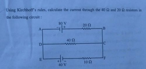 small resolution of can anyone tell me the answer for this question