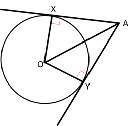 Constructions, Mathematics Chapter Notes, Practice Test