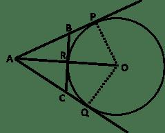RD Sharma Solutions for Mathematics CBSE Class 10, Chapter