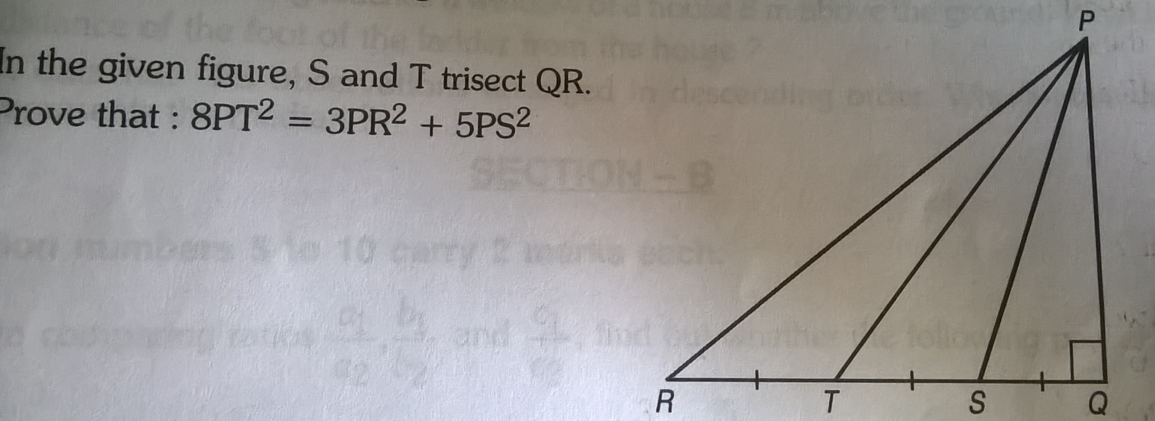 Questions And Answers Of Introduction To Trigonometry Applications Of Trigonometric Identities