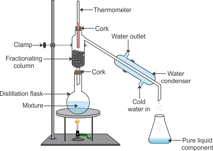 Sureshot Questions, ICSE Class 9 Chemistry, Elements