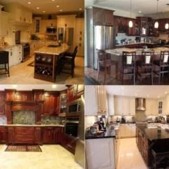 10x10 Kitchen Cabinets 24 Stools For The 人在多伦多分类信息 Cozyhome 橱柜 浴室柜 瓷砖 批发零售 橱柜特色