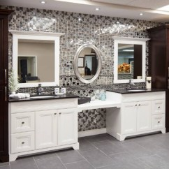 10x10 Kitchen Cabinets Stoves Electric 人在多伦多分类信息 Cozyhome 橱柜 浴室柜 瓷砖 批发零售