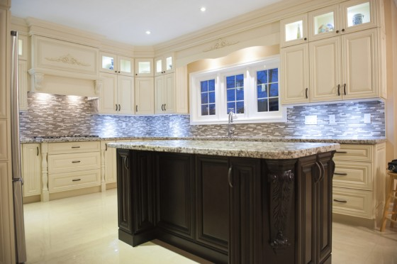 10x10 kitchen cabinets serving tools 人在多伦多分类信息 hc bath 高档加枫实木厨柜 详细信息