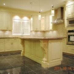 10x10 Kitchen Cabinets Colored Sinks 人在多伦多分类信息 Hc Bath 高档加枫实木厨柜 详细信息