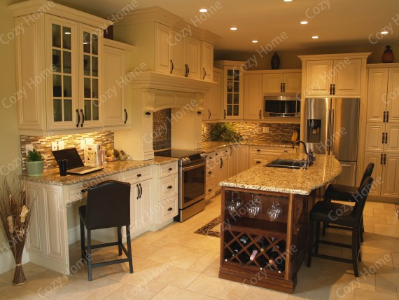10x10 kitchen cabinets ninja system pulse 人在多伦多分类信息 cozyhome 橱柜 浴室柜 瓷砖 批发零售 橱柜特色