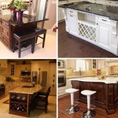 10x10 Kitchen Cabinets 5 Piece Table Sets 人在多伦多分类信息 Cozyhome 橱柜 浴室柜 瓷砖 批发零售 厨房中心岛的创意及设计