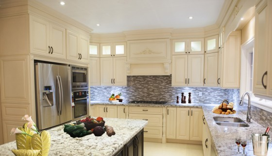 10x10 kitchen cabinets pos display system 人在多伦多分类信息 hc bath 高档加枫实木厨柜 详细信息