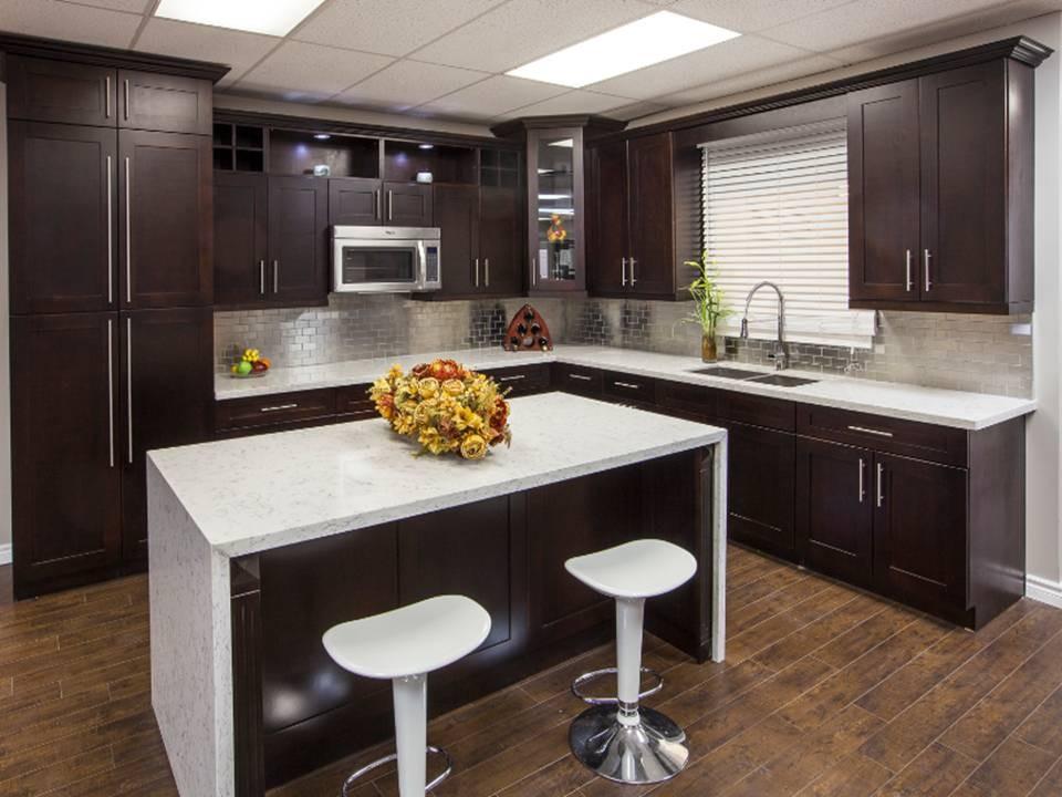 10x10 kitchen cabinets baseboards 人在多伦多分类信息 cozyhome 橱柜 浴室柜 瓷砖 批发零售 10x10厨柜