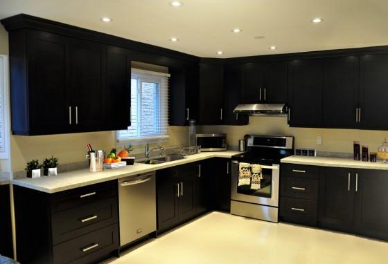 10x10 kitchen cabinets island carts 人在多伦多分类信息 hc bath 高档加枫实木厨柜 详细信息