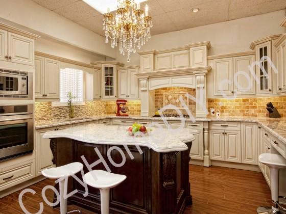 10x10 kitchen cabinets stand mixer 人在多伦多分类信息 cozyhome 橱柜 浴室柜 瓷砖 批发零售 橱柜特色
