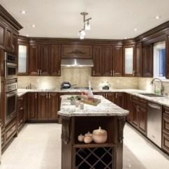 10x10 Kitchen Cabinets Metal Outdoor 人在多伦多分类信息 Hc Bath 高档加枫实木厨柜 10x10厨柜