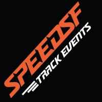Speed SF logo