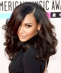 hair color pictures for hispanics hair color pictures for ...
