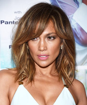 Highlights For Dark Brown Hair, These Are The Most
