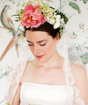 pastel flower crown 10 jaw-dropping