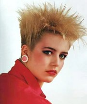 '80s hair good point 19 awesome
