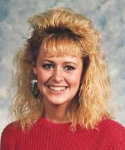 '80s hair big deal 19 awesome