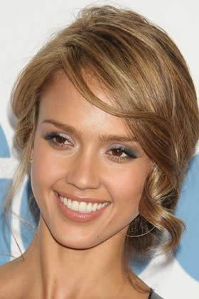 Square Best Jessica Alba Best And Worst Celebrity