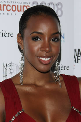 Oblong Best Kelly Rowland Best And Worst Celebrity