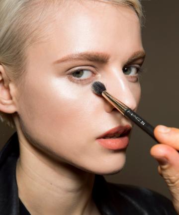best high definition makeup