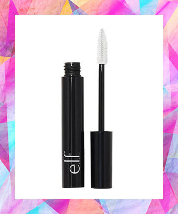 Elf Mascara Primer : mascara, primer, E.L.F., Mascara, Primer,, These, Top-Rated, Mascaras, Under, (Page
