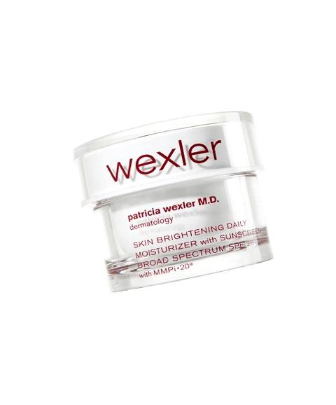 Wexler Skin Care Reviews